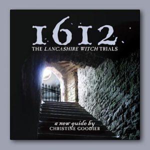 1612 Lancashire Witche Trial