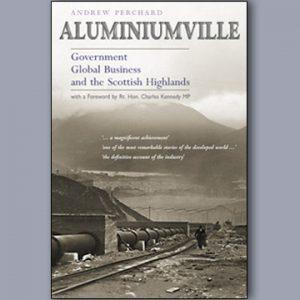 Aluminiumville