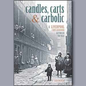 Candles, Carts & Carbolic