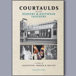 Courtaulds and the Hosiery