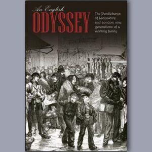 An English Odyssey