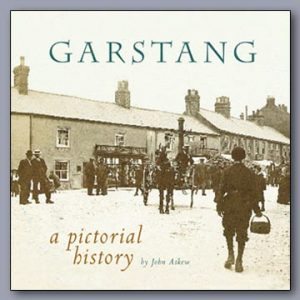 Garstang: A Pictorial History