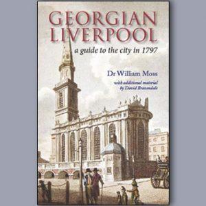 Georgian Liverpool