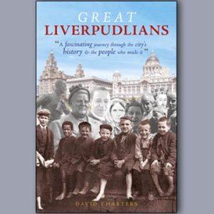 Great Liverpudlians
