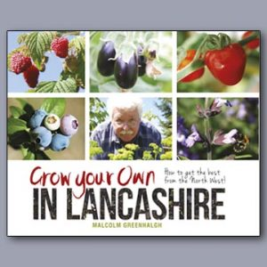 Grow Your Own in Lancashire