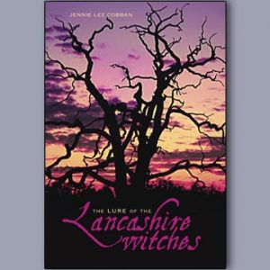 Lure of the Lancashire Witches
