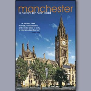 Manchester: A History