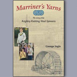 Marriner's Yarns
