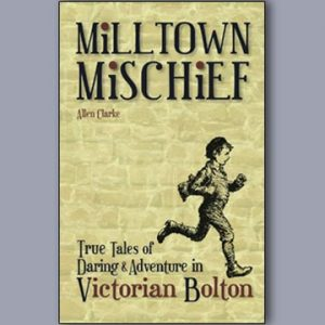 Milltown Mischief