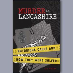 Murder in Lancashire