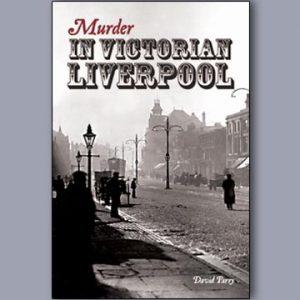 Murder in Victorian Liverpool