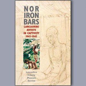 Nor Iron Bars