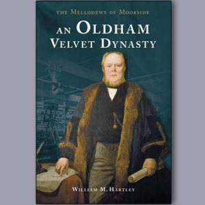 An Oldham Velvet Dynasty