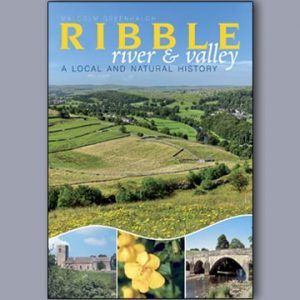 Ribble, River and Valley