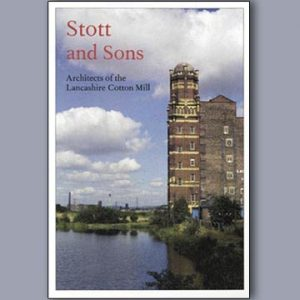 Stott and Sons