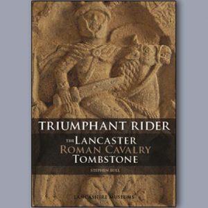 The Lancaster Roman Cavalry Stone