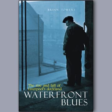 Waterfront Blues