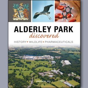 Alderely Park Discovered