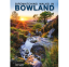New Book! Birdwatching Walks in Bowland
