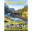 New book Summer 2018! Lancashire: a Journey into the Wild
