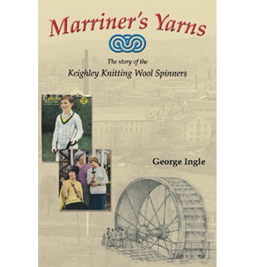 Marriners Yarns