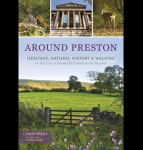 Around Preston