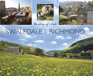 swaledale and richmond