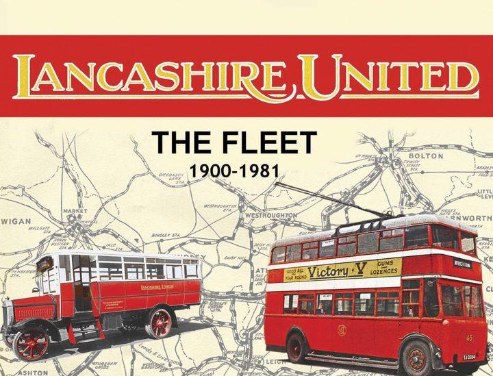 Lancashire United